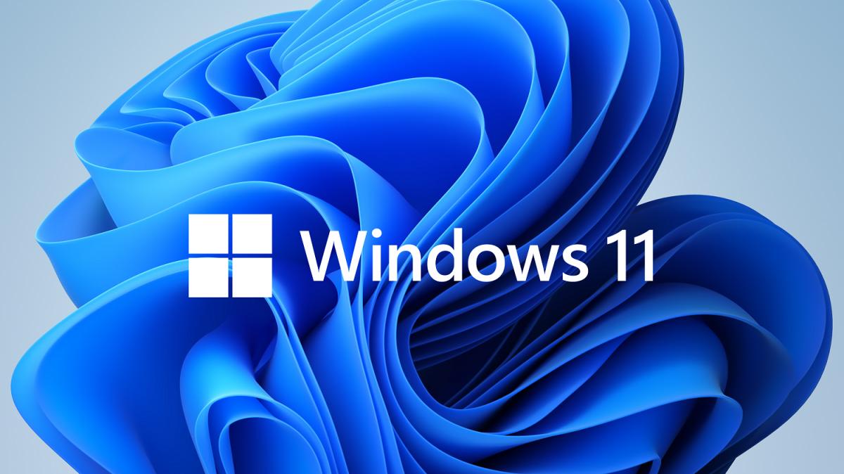 dd06cdb5fd2a2798c0d28d7409afbb43 Windows 11-ийн тухай таны мэдэх ёстой бүх зүйлс