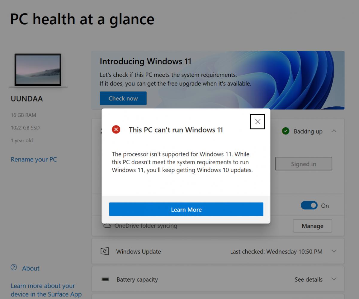 fb25a9a685628aaf2f8e87385fe48302 Windows 11-ийн тухай таны мэдэх ёстой бүх зүйлс